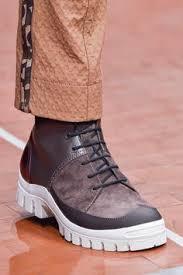 Finn Comfort Men S Shoes Finn Comfort Men U0027s Baden Casual Lace Up Http Shoes