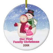 frosty the snowman ornaments keepsake ornaments zazzle