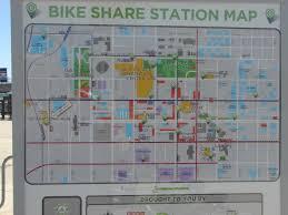 Uta Map File Bike Share Station Map At Greenbike Uta Salt Lake Central