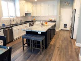 what is laminate flooring made of is laminate flooring made of slcc flooring