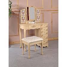 Vanity Desks Bedroom Vanities Sears