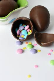 where to buy chocolate eggs the of march 2017