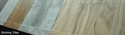 Laminate Floor Accessories Wood Effect Tile Accessories U2013 Right Price Tiles