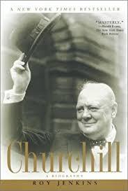 Winston Churchill Iron Curtain Speech Meaning Our Supreme Task How Winston Churchill U0027s Iron Curtain Speech