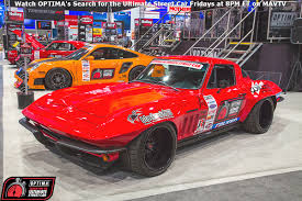 fast and furious corvette letty s corvette from fast furious 8