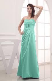 mint green color bridesmaid dresses page 3 uwdress com