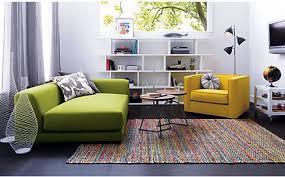 Cb2 Avec Sofa Review 5 New Seats Spaces Designed Interior Design Studio Austin