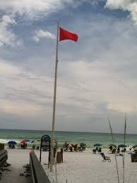 What Does Red Flag Warning Mean The Beck Law Firm Llc Blog The Red Flag Series