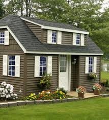 backyard shed floor plans trend home design and decor storage