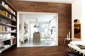 Laminate Flooring On Walls Flooring On Walls Laminate Flooring Walls Walls Flooring Carpet
