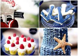 Nautical Party Theme - 78 best sailing party images on pinterest sailing party
