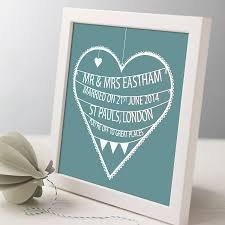 personalised wedding backdrop uk personalised paper cut style wedding heart print by modo creative