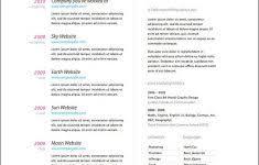 accounting resume templates gfyork com