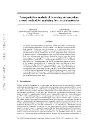 Sho Erha improved minimax predictive densities pdf available