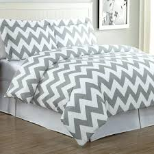 grey stripe duvet cover solid king twin xl silver grey king size duvet cover and white twin xl full queen grey and white duvet cover queen dark gray