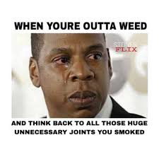 Weed Meme - weed meme mpasho news