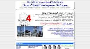 free download cone layout software access plate n sheet com sheet metal software for pattern