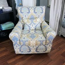 custom slipcovers for sofas custom slipcovers best sofa atlanta for furniture