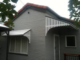 External Awnings Brisbane Colonial And Post War Style Window Awnings Carpentry Gumtree