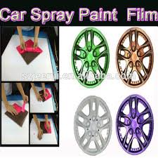 paint blackboard picture more detailed picture about car spray