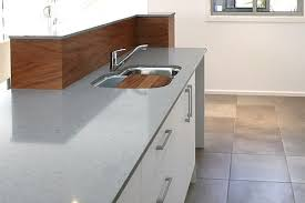 Undermount Kitchen Sinks Building A New Home - Oliveri undermount kitchen sinks