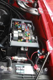 dual battery setup on my silverado for camp power u2013 andy arthur org