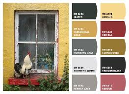 french country kitchen colors french country kitchen paint colors rapflava