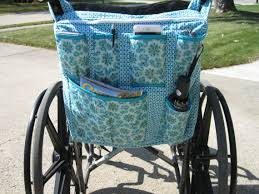 yellow baby shower ideas4 wheel walkers seniors 59 best wheels images on wheelchairs wheelchair