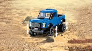 lego ford ranger lego ford raptor thewealthbuilding
