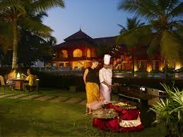 kumarakom resorts place to stay lakeside heaven kerala
