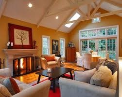 best 25 family room addition ideas on pinterest vaulted ceiling