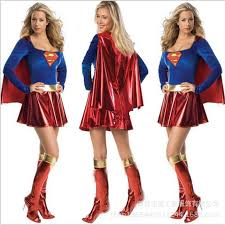 Quality Mens Halloween Costumes 14 Emily Images Halloween Costumes Supergirl