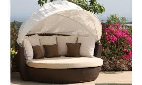 Sparta Pavailion Skyline Luxury Outdoor Furniture Buy Sparta - Skyline outdoor furniture