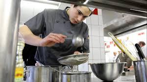 cuisine apprentissage apprentissage 500 places à pourvoir en alsace 3 grand est