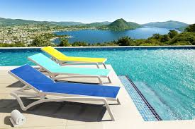Pool Patio Furniture by Outdoor Patio Furniture Outdoor Patio Blog Cozydays
