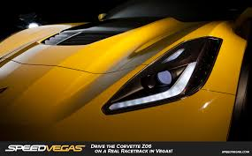 corvette driving nevada drive a corvette z06 in las vegas corvette driving experience