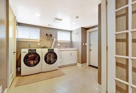 Laundry Rugs Blog Choosing The Best Laundry Room Rug