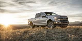 Ford Diesel Truck Reliability - 5 pickup showdown which truck is king