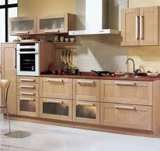 Ready Kitchen Cabinets India | kitchen cabinets buy in chennai