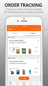 shopper de home depot puerto rico black friday 2017 the home depot android apps on google play