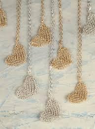 298 best crochet con alambre wire crochet images on pinterest