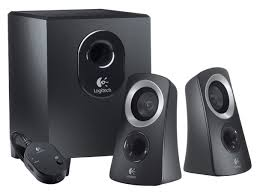 altec home theater top 10 best computer speakers under 50 reviewed