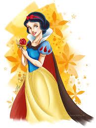 snow white emilia89 deviantart