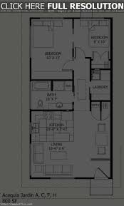 small house plan contemporary modern cabin photo with excellent