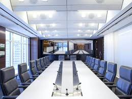 articles with office interior design companies london tag office