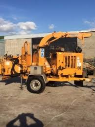 Second Hand Wood Machinery Uk by Wood Chipper Hire Tree Shear Hire U0026 Second Hand Wood Machinery