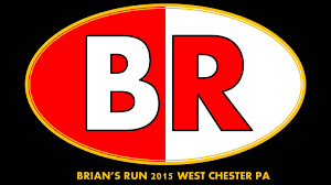 spirit halloween logo runccrs race timing u0026 running specialty store in west chester pa