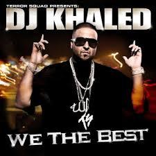 dj khaled feat lil wayne birdman s on my chest lyrics