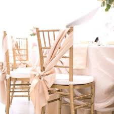 disposable folding chair covers excellent folding chair covers bulk chair sashes disposable