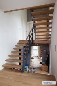 hpl treppen hpl und stahltreppe treppenbau schmidt gmbh treppen